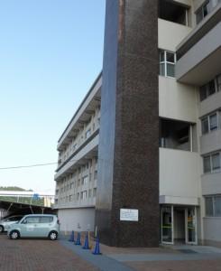 金沢八景ハイム-2号棟-w400