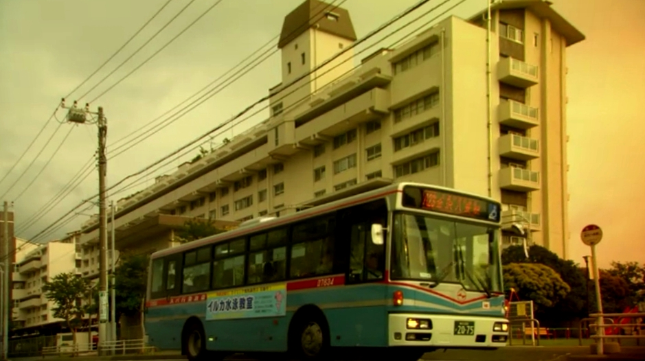 ハイム-昼顔-11a-バス停-w1000