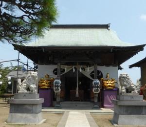 洲崎神社-P1020516