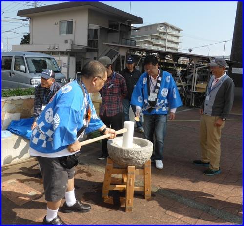 餅つき-男集-P1020758