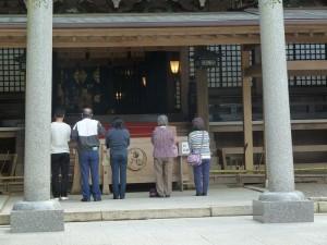 P06鹿島神宮